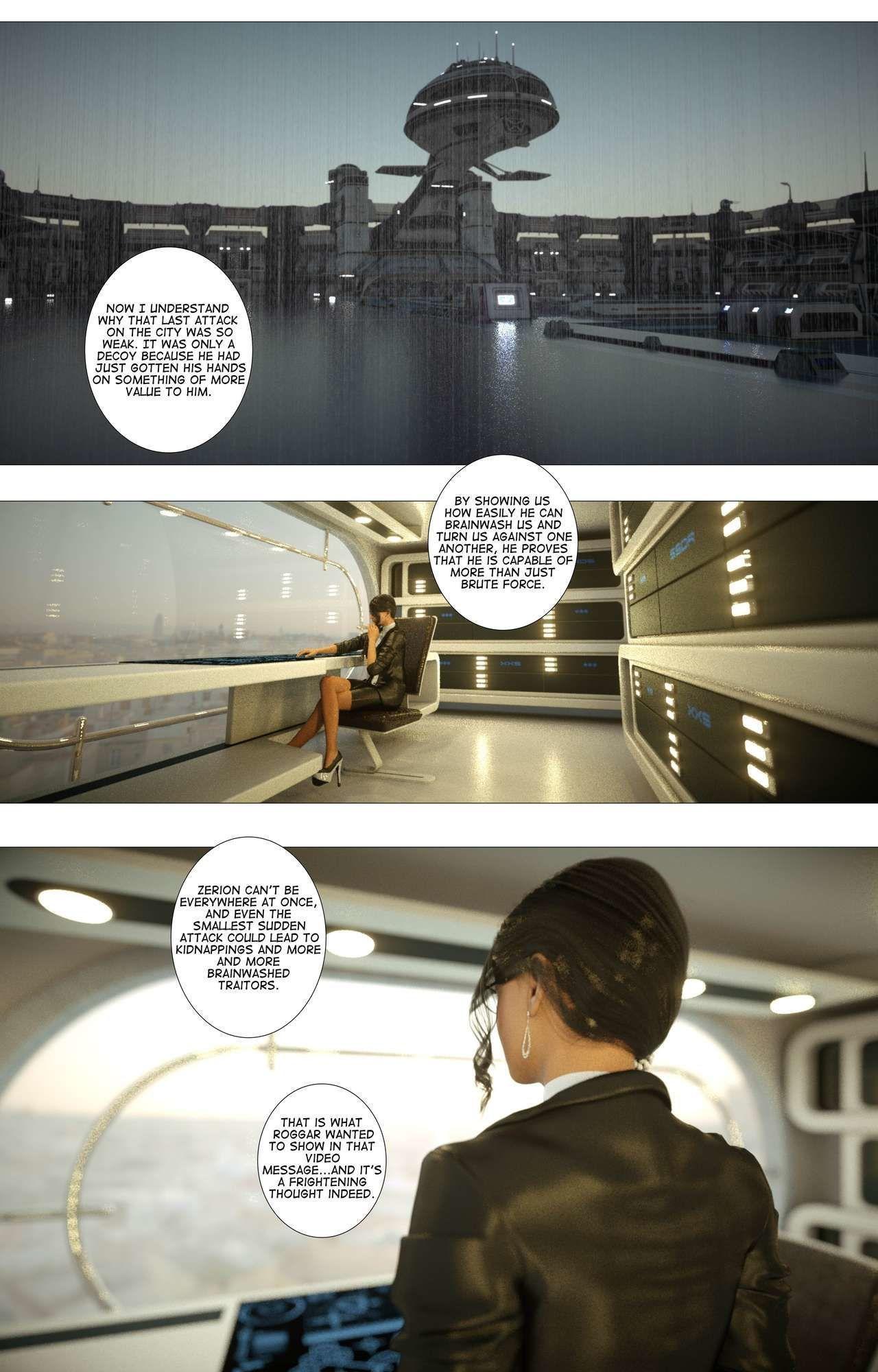 [G9MPcomics] Zerion - part 7