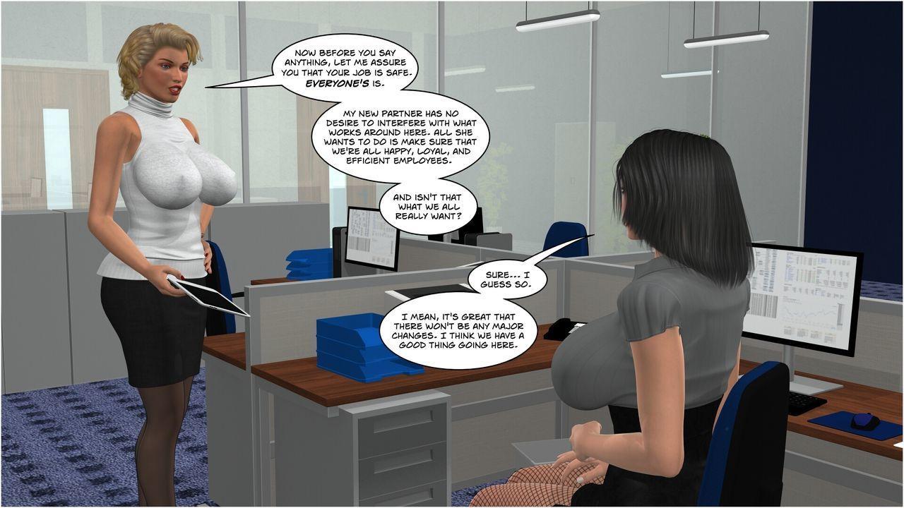 Employee Orientation 1-15 - part 2