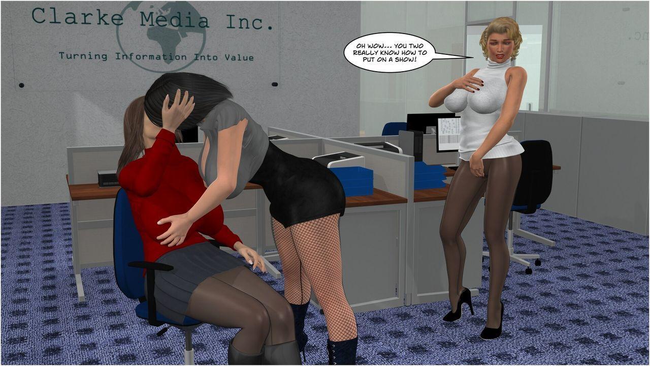 Employee Orientation 1-15 - part 6