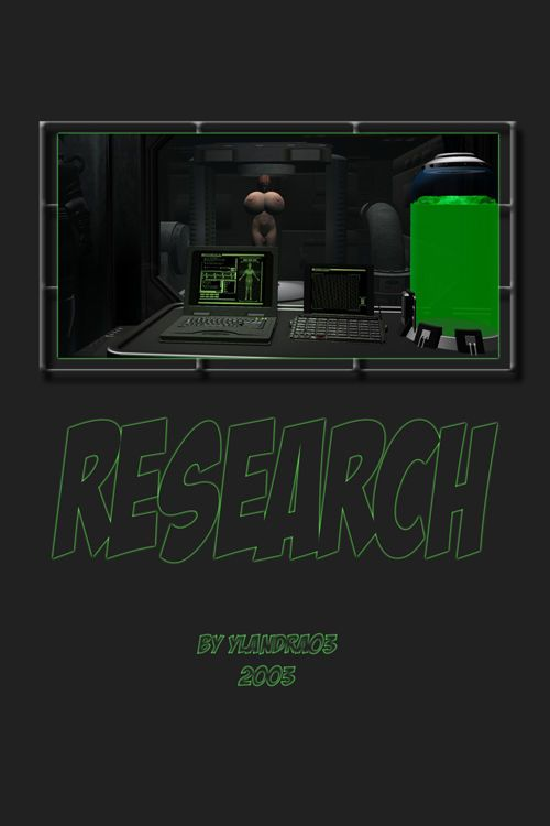 Research(inflation)
