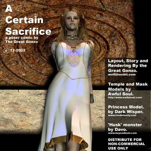 A_Certain_Sacrifice