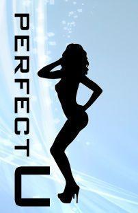 [Dynamoob] PerfectU - part 5