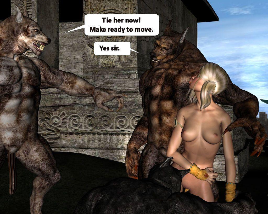 Порно комикс анджело