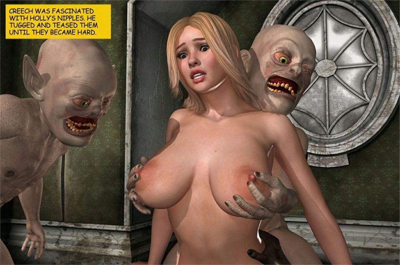 Words... super, Freaky harry potter porn pics