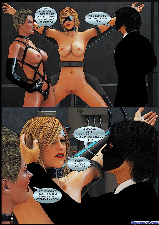 seks-komiksi-2017
