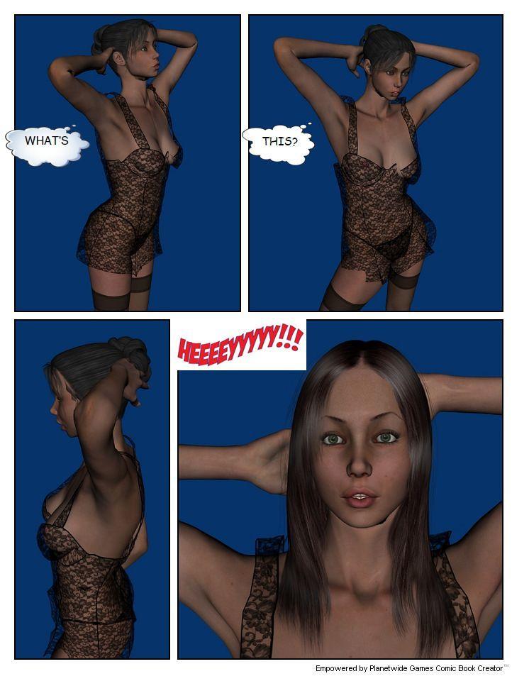 [Holly Dunn] Virtual World