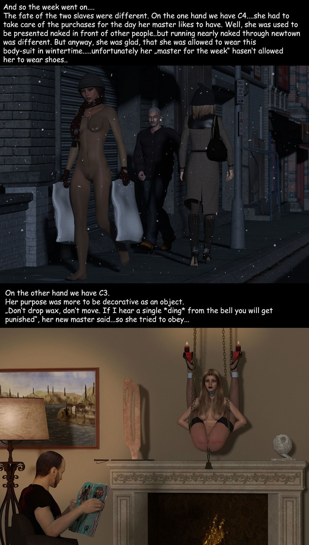 aliens monster 10 - part 3