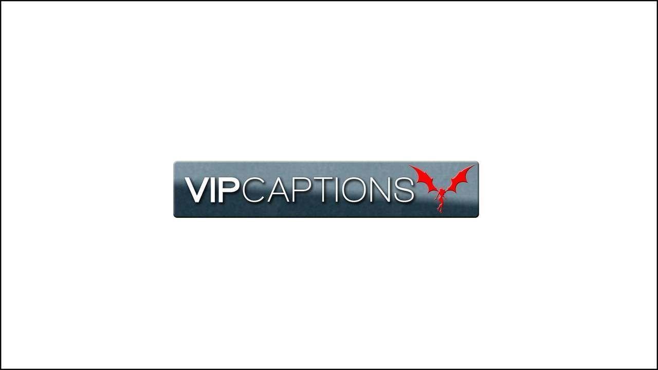 [VipCaptions] Jinkxed - The Bonus Ship