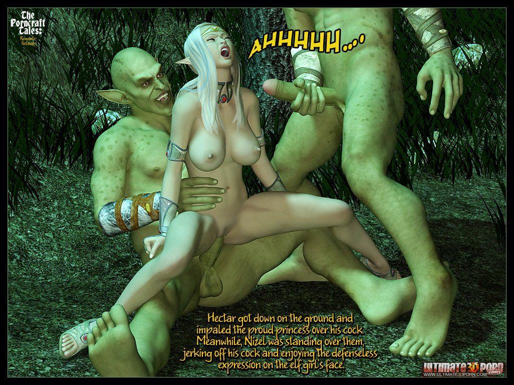 Порнокрафт играть онлайн мне