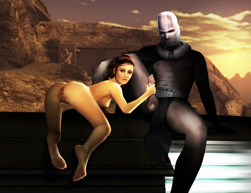 Artist Gallery: Ranged Weapon - Pt 2: KOTOR- Mass Effect - part 2