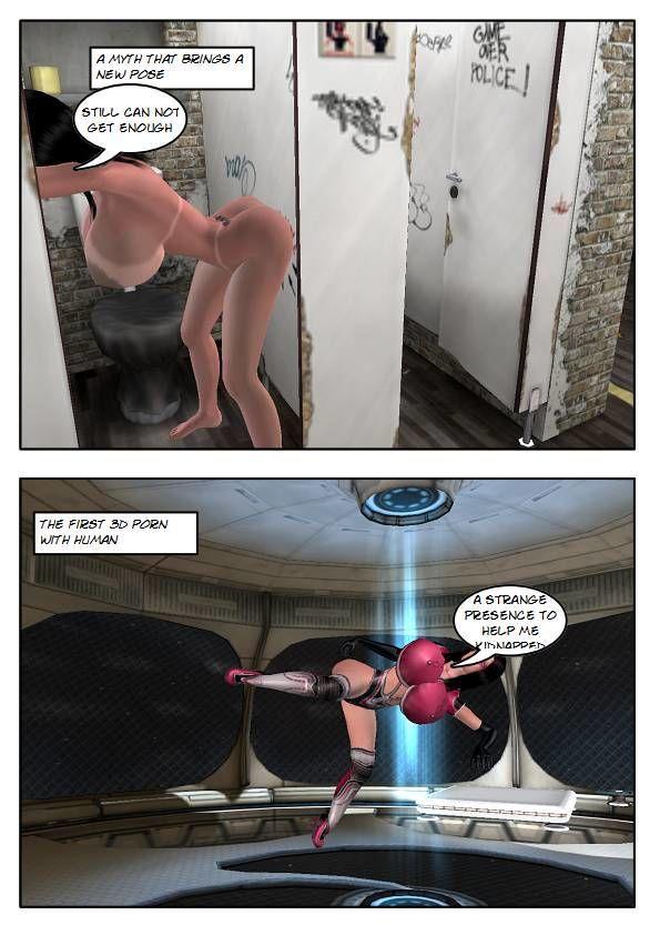 sex- potion- rockroll - part 5
