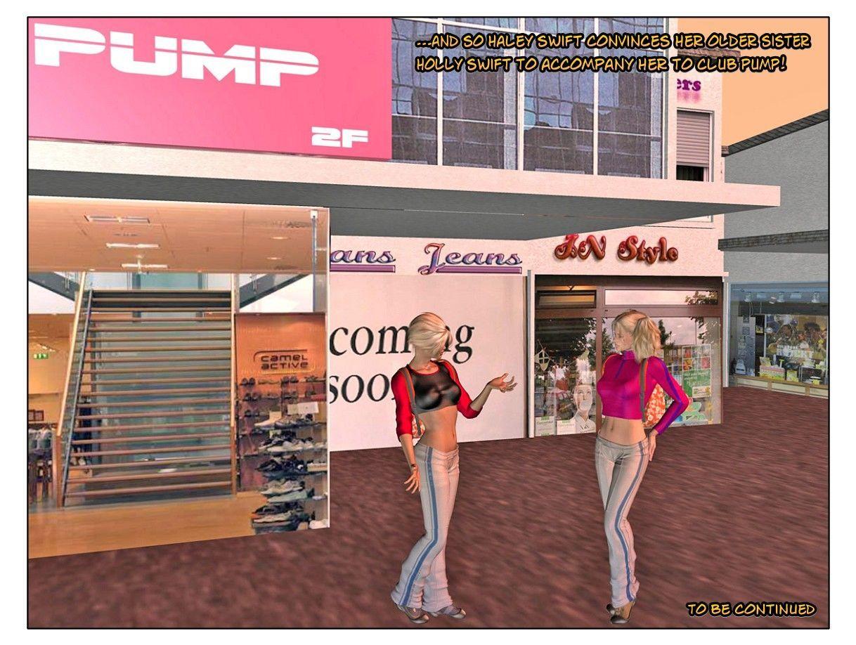 Club Pump 01