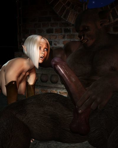 Tihanna Chained - part 2