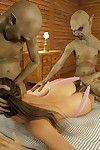 Blackadder- Monster Sex 07 - part 2