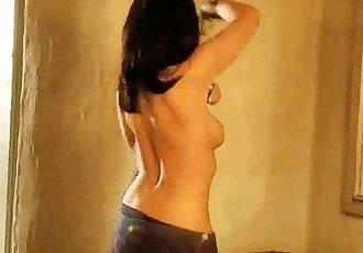 Best Of Hot Bollywood MILFs - 10 min HD