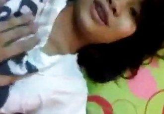 Phone 173 young asian girl blowjob - 4 min