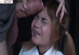 Farang ding dong pla - www.farangdingdongfull.com - 5 min