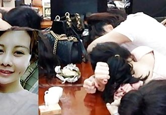 Thuy Paris Fallen female university students to become prostitutes - 14 min