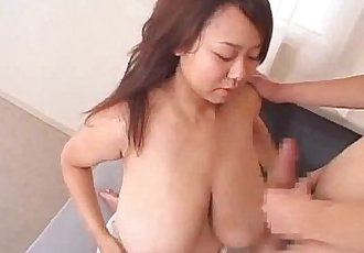 https://www.ioffer.com/selling/windyvideo/Asian--785663 - 3 min