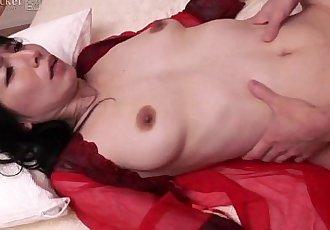 41Ticket - Yuko Kurokawas MILF Service - 5 min HD