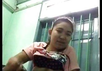 myanmar homemade - 8 min