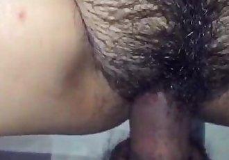 sexfriends - 2 min