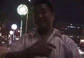 manila pinoy facial - girlhornycams.com - 31 min