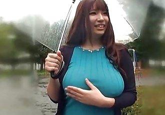 More Busty Asians - www.windyvideo.ioffer.com - 1 min 42 sec