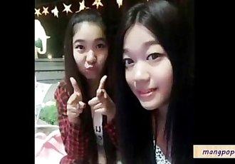 教員 - 学生 scandalmangpopoycom - 8 min