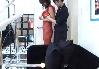 VoyeurcamModel lesbian seduction Part 2