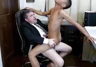 Daddys Sexetary