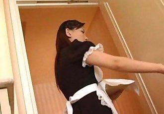 My Maid Extra Task - 26 min