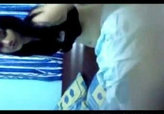 Holy Angel University Sex Video Scandal Part 2 - www.kanortube.com - 13 min
