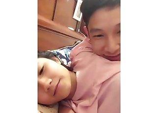bigo live khmer kikilu Bigo Live Hot Show 2 - 4 min