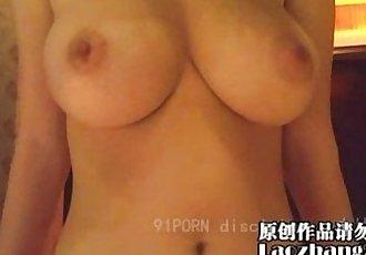 天津の美巨乳彼女5│皆でシェアする無料ã'..