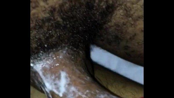 Depósito de esperma 1machosaonatural.com.br