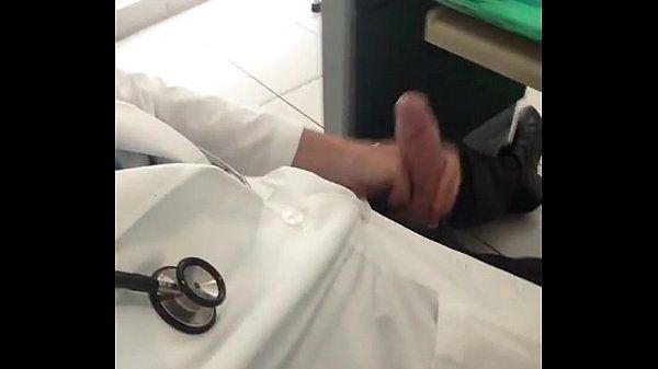 Médico Punheta no Consultorio Gayrotoshttp://gayrotos.blogspot.com