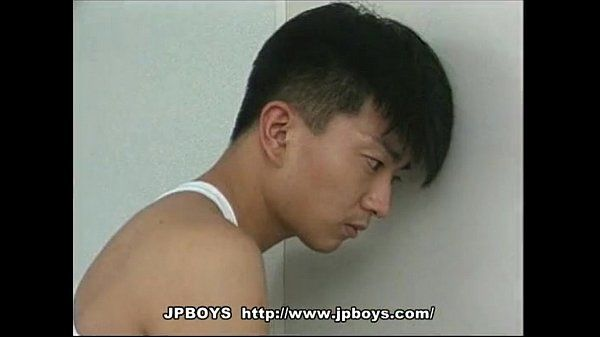 [JPBOYS] Story Starting from the Sea-sideXVIDEOS.COM
