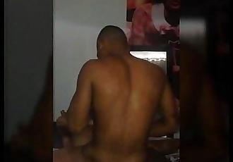 Marcelo Pauzão