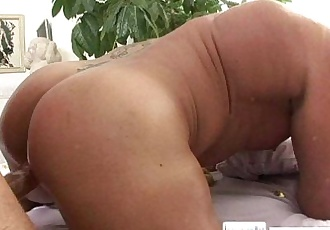 Massagecocks Muscle Butt FuckingHD