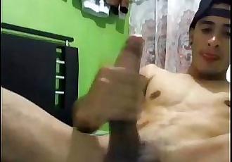 Video 1428681582