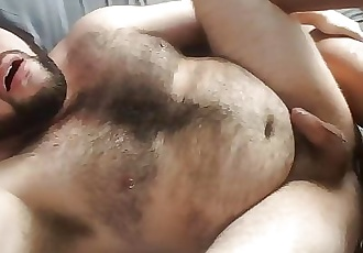 Getting a BBC all the way In