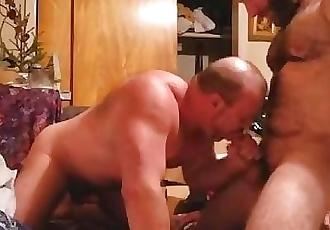 Porn star CASEY WILLIAMS fucking me....Again!