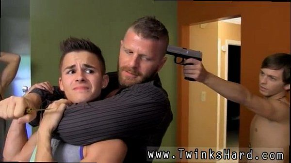 Hot movieks boys gay twink video full length Andy Taylor, Ryker