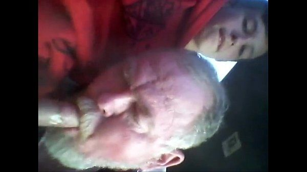 Young twink face fucking olderPart 2