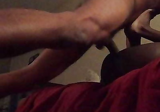 Sexcapades with Da Trade,A CumDripping Fuck #JayKillaJohnson amp #Raiden