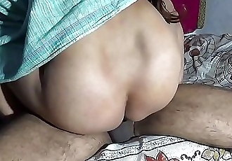 step mom and son sleeping sex 12 min 1080p