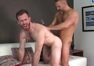 Package: Dirk Caber, Matthew Boschs