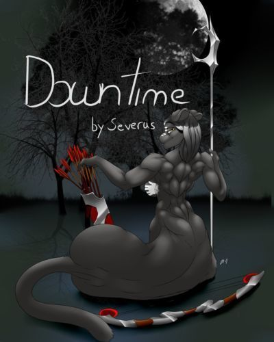 DowntimeSeverus