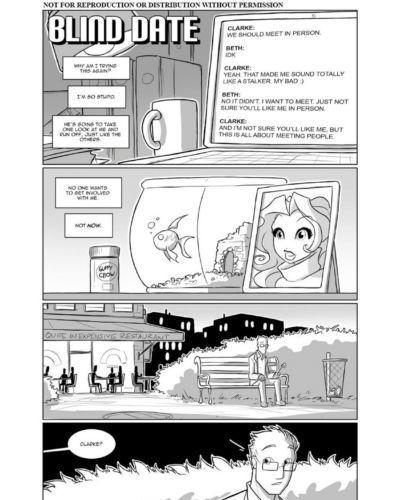 मांसपेशियों सेक्स कॉमिक्स
